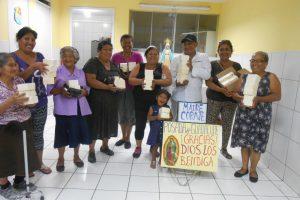 Caritas Posda Guadalupe