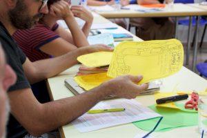 Encuentro Educacion Julio 2017 2