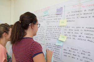 Encuentro Educacion Julio 2017 3 PRUEBA