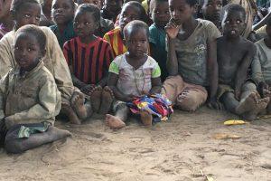 Mozambique 2016 - 252 de 642