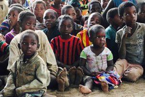 Mozambique 2016 - 254 de 642