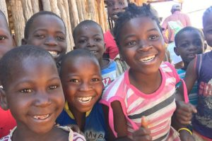Mozambique 2016 - 468 de 642