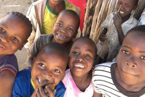 Mozambique 2016 - 481 de 642