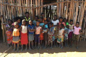 Mozambique 2016 - 483 de 642