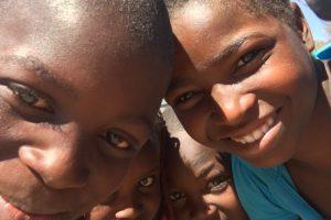 Mozambique 2016 - 540 de 642