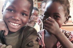 Mozambique 2016 - 576 de 642