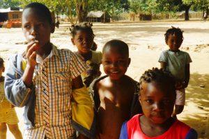 Mozambique 2016 - 68 de 642