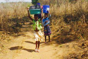 Mozambique 2016 - 95 de 642