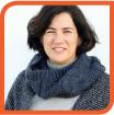 Marta Bernier