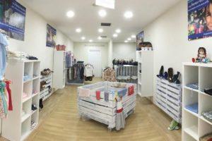 nueva-tienda-9