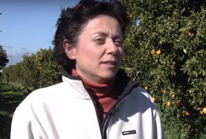 Montse Castro, Historia de Buen Vivir