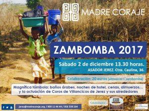 Cartel ZAMBOMBA 2017 (003)